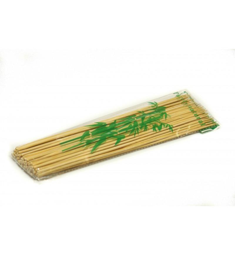 Bambusz nyárs