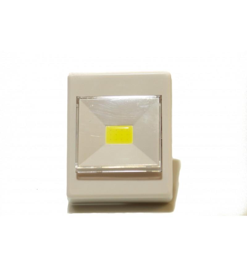 Kapcsolós led lámpa