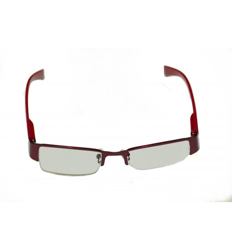 Olvasó szemüveg színes