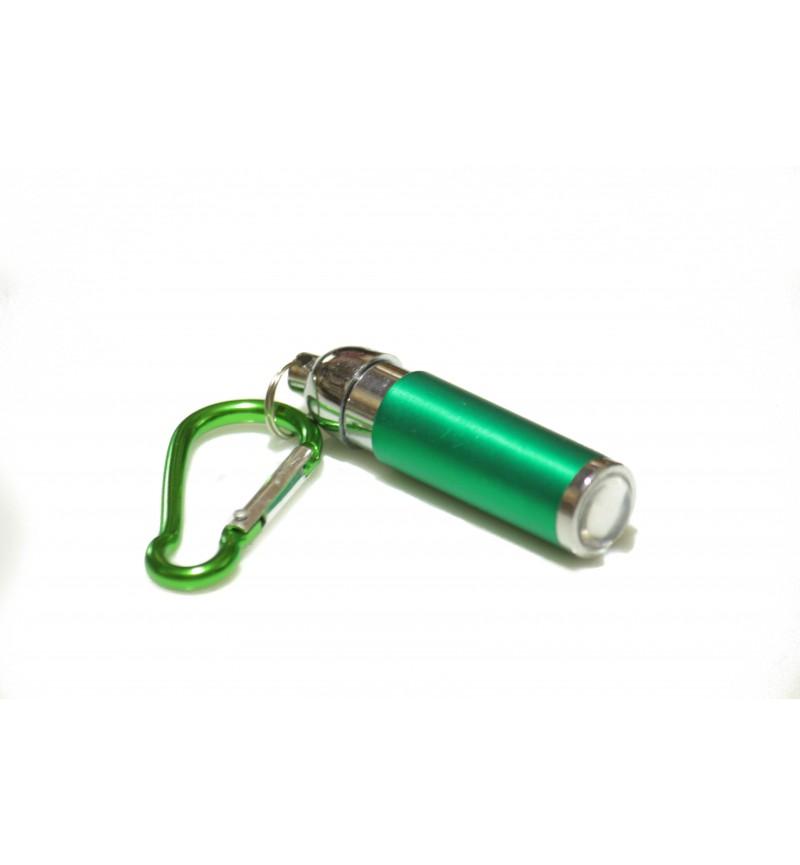 Kulcstartó lámpa