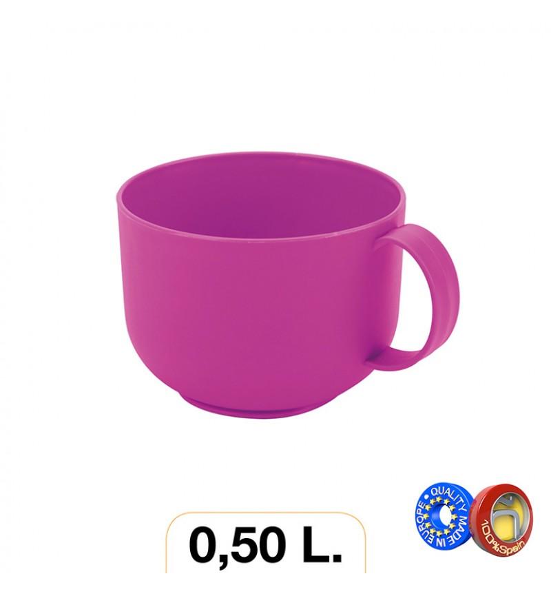 Bögre 0.6l