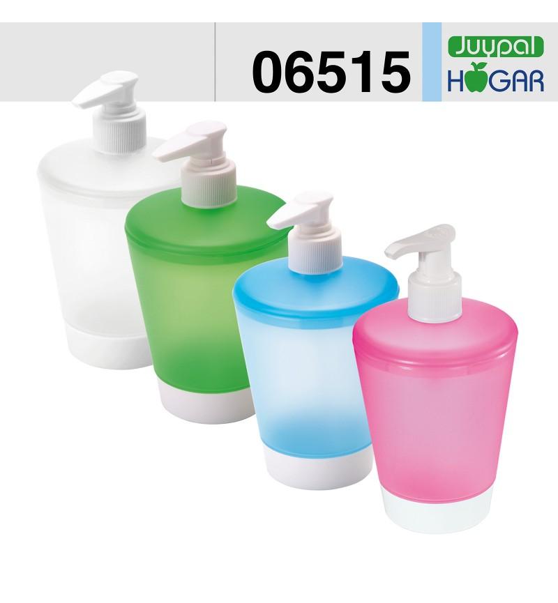 Folyékony szappan adagoló color