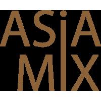 Asia Mix