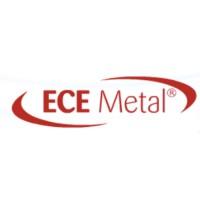 ECE Metal
