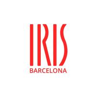 IRIS Barcelona