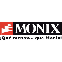 Monix Original