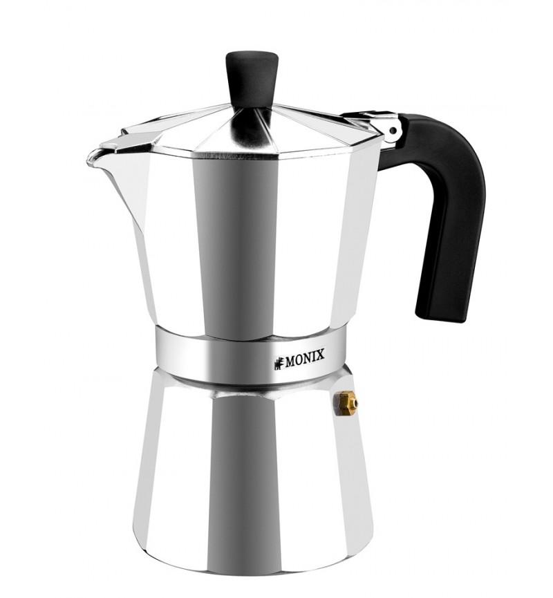 Kávéfőző 3 személyes Vitro Expres